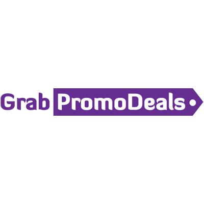 GrabPromoDeals - Grab Promodeals