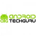 androidtechgurulogo 150x150 - Home