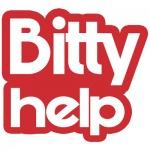bittyhelplogo 150x150 - Home