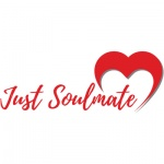 justsoulmate 150x150 - Home