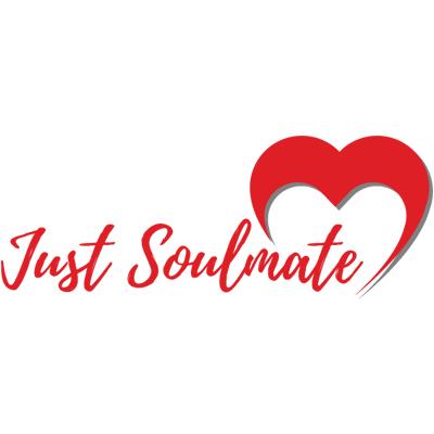 justsoulmate - Just Soulmate