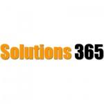 solutionslogo 150x150 - Home