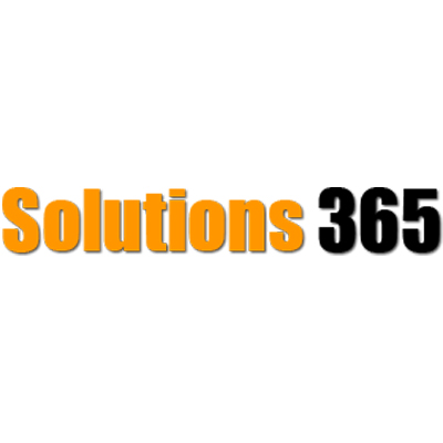 solutionslogo - Solutions 365