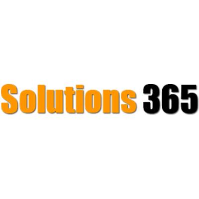 solutionslogo - Solutions 365