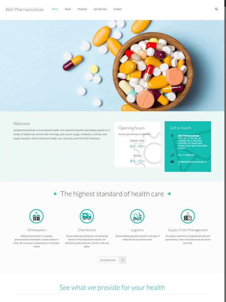 Abhi Pharmaceuticals 1 768x1024 - Home
