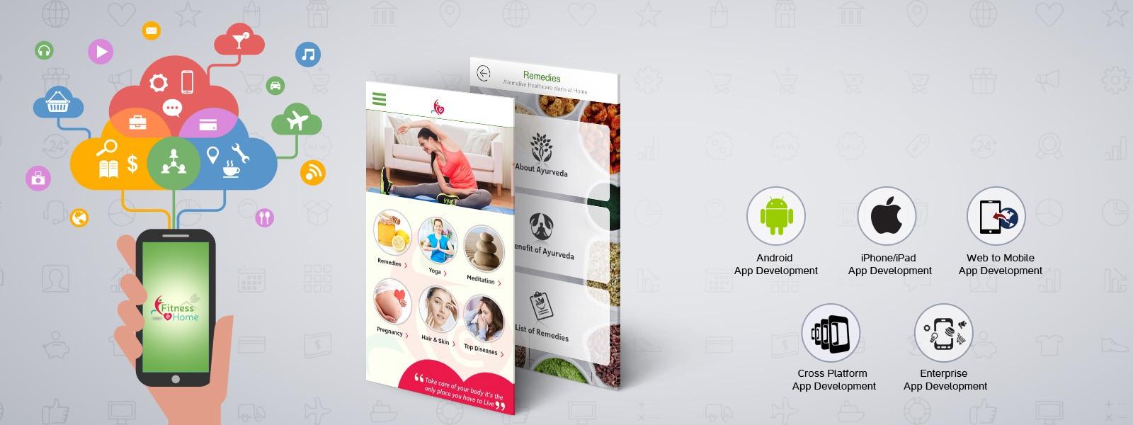 mobile-app-development-services