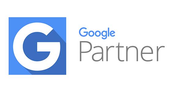 partner img1 - Home