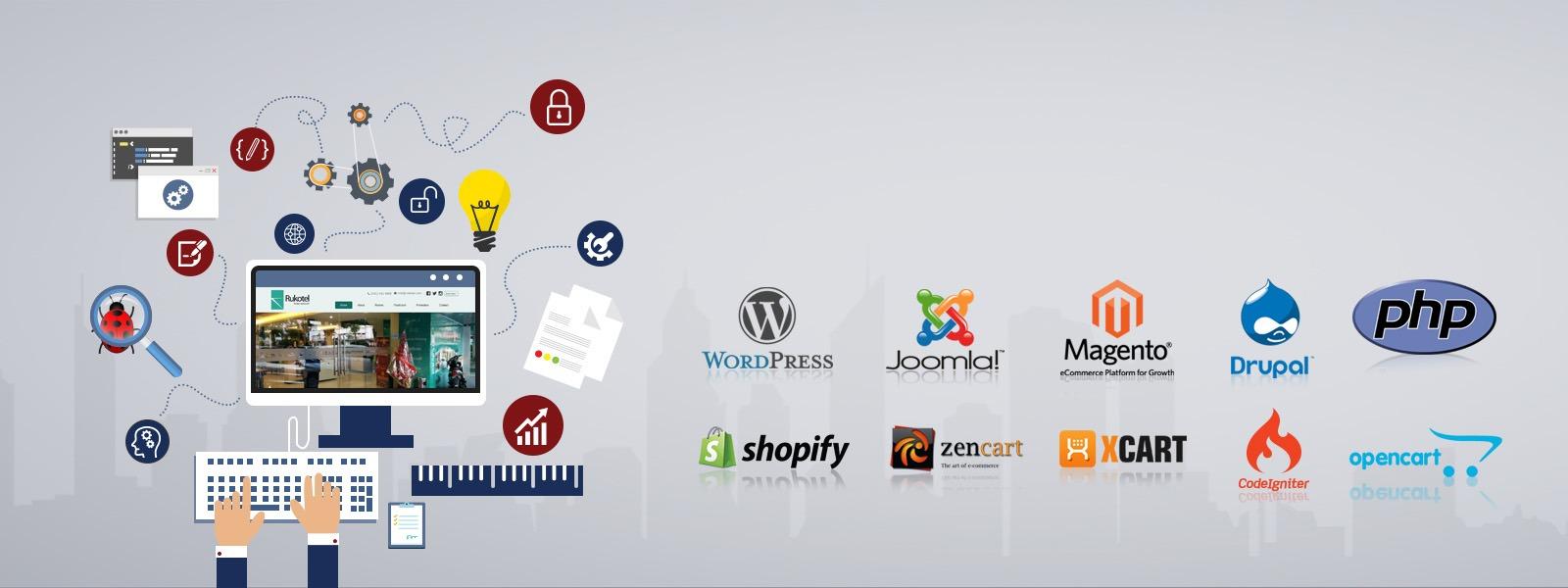web-developement-services