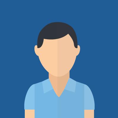 avatar 1 2 - Naresh kalakada